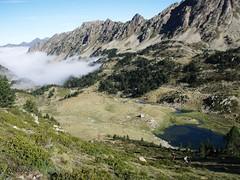 Grand Raid des Pyrenees Ultra 2009 (766)