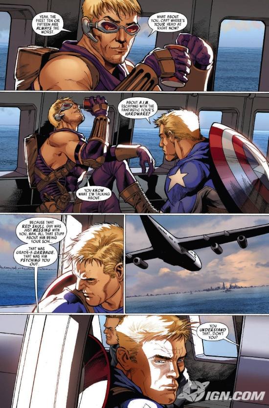 ultimate-comics-avengers-20090903111521030