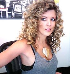 Sponge-Rollers-Tight-Curls