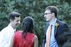 _MG_2166.JPG (hrpilz) Tags: wedding sandys