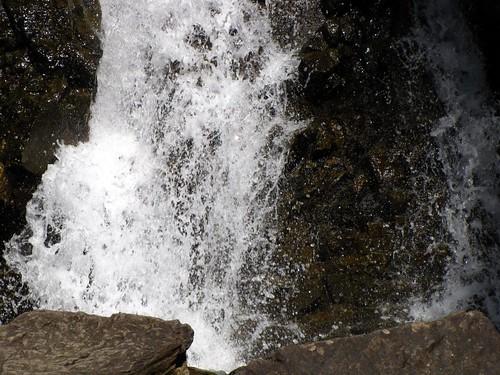 Morrell Falls Hike-4