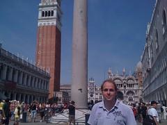 Italy 2009 (Bartmani) Tags: venice italy venetie