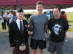 2009_Terry_Fox_Run_Richmond 025