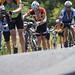 Cycle Oregon Day 3 - Happy Camp to Lake Selmac-52