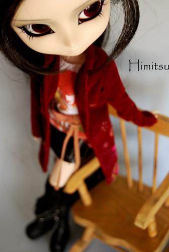 Chez- Himitsu (más o menos y añadidos polyvores) 3937468160_c14d5b8ee8