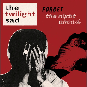 twilight-sad