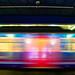 Bahnhof City Thameslink_1