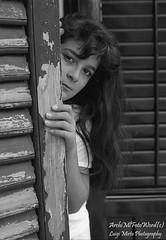 L'amica Mariangela - The girlfriend Mariangela (.Luigi Mirto/ArchiMlFotoWord) Tags: leica trees light portrait people bw holiday eye girl youth zeiss canon eyes nikon italia foto arte expression fineart dramatic hasselblad contax summicron m8 agfa ritratto ilford bianconero spontaneous planar notturno r8 m9 sonnar pellicola tessar r9 concorsi sullilux iyoungn