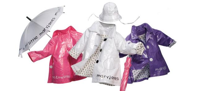 maryjane_raincoat_hat_large