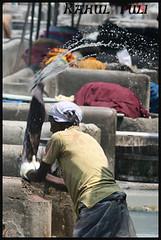 De Patak (rahul787) Tags: india photographer maharashtra mumbai tuli radiant rahul 787 dhobighat rahul787 rahultuli tuli787