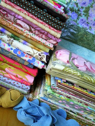 New Stash Fabrics (3)