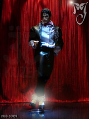 HotToys_Michael7 (kuzeh) Tags: hot toys michael jackson tribute