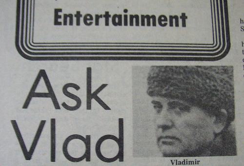 Ask Vlad CROP 2