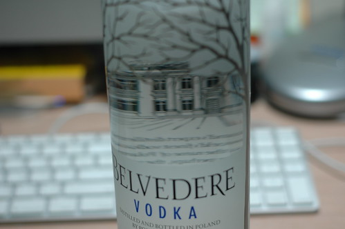DSC_7419 (BELVEDERE Vodka)
