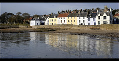 anstruther 3117