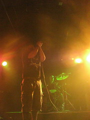 In Chains 2 (TheFourFour.com, Springfield's Music Blog) Tags: show rock metal concert aliceinchains pillbox avarice laynestaley inchains outlandballroom gregfrazier