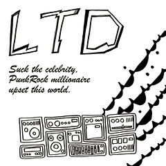 ltd-jack