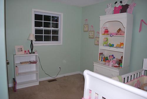 nursery 22