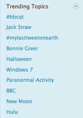 trending topics 23:41