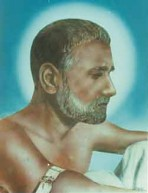 Qalandar Baba Auliya (Hafiz Zahid Hussain from Darbar e Qalanderia,Gulbe) Tags: all times allah aulia
