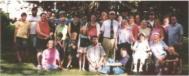 family_reunion_small