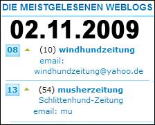 myblog-hitparade-02-11-2009