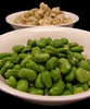 Post image for Fava Success