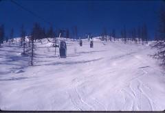 Scan10154 (lucky37it) Tags: e alpi dolomiti cervino