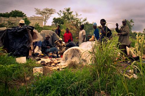 Africa November 2009-242