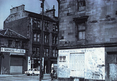 Image titled Milnpark St 1968