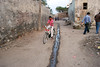 Kavalur Village (Adesh Singh) Tags: india village cycle mobileresearch dharwad dharwar templesofindia hoobli