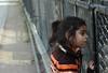 Zaina watching animals, Samzu (Ameer Hamza) Tags: people kids children kid karachi chai wanderer kidding familyvalues paratha nashta morningbreakfast pakistaniat gettyfamily halwapuri pakistanifamily gettyimagespakistanq2 bahadurabadchowrangi muslimhousehold pakistanq2