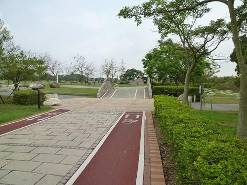 taichung-metropolitan-park-11