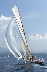 _NPHa9622_N_Pert (nigelpert) Tags: photos images voile classicyachts tuiga nigelpert lesrgatesimpriales2011 voiliersclassiques