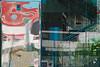 transpareflections (montel7) Tags: reflections riflessi transparencies trasparenze creattività