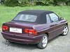 02 Ford Escort Cabrio ´91-´96 Verdeck abs 01