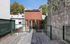 174 Crown Street, Darlinghurst NSW