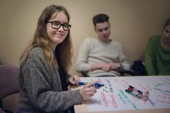 Õpilasakadeemiakevad2017(100)