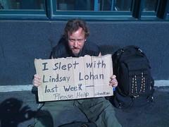 ll-homeless-sign
