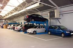 Taller Volkswagen, c/Alcntara 59_001 (Audi Retail Madrid S.A.) Tags: golf volkswagen eos taller coche audi passat polo coches touareg servicio lupo phaeton sirocco touran accesorios mecanico tcnico vehculo concesionario recambios tiguan seminuevos