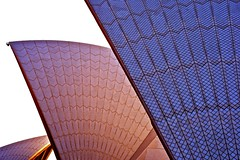 Purple Sails, Sunset at the Sydney Opera House, Australia (Alex E. Proimos) Tags: sunset house harbor opera purple harbour sydney sails australia competition nsw winner soe artcafe otw ysplix spiritofphotography flickrlovers dreamlandworld proimos alexproimos estremita