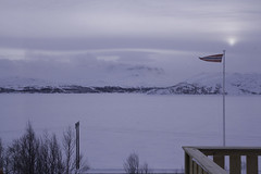 _MG_7556 (Bo Mertz) Tags: norway no buskerud myrland