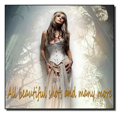 sarah-brightman-fairy