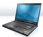 Lenovo ThinkPad T420s - The business tool for discerning business leaders