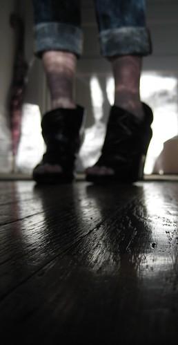 05-29 shoes