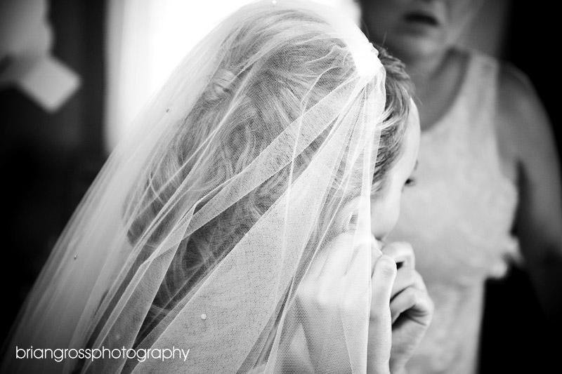 jessica_daren Brian_gross_photography wedding_2009 Stockton_ca (6)