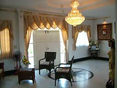 010 Mansion Thai Real Estate (ThaiRealEstate) Tags: riverkwai bridgeovertheriverkwai thairealestate kanchanaburiproperty buyinglandinthailand thailandproperty realestatedevelopmentthailand realestatedeveloperthailand thailandrealestate