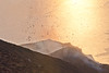 éruption du Stromboli (franchab) Tags: wwwfranchabphotographefr