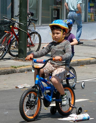 5small-cyclist-with-wheels!.jpg