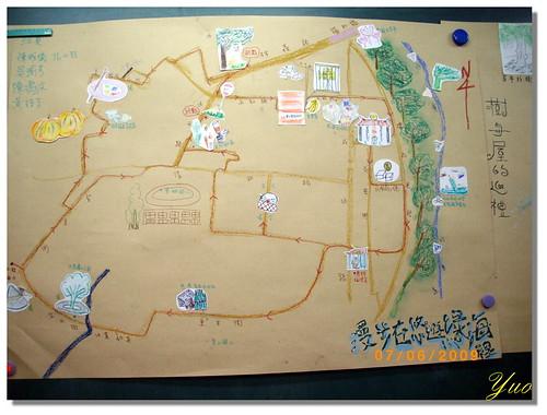 第四組地圖